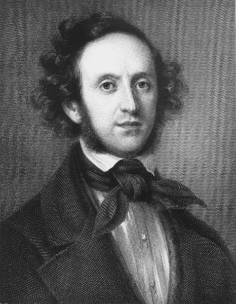 an introduction to the history and life of moses mendelssohn Introduction to judaism basic concepts from l trepp, a history of the jewish  experience  moses mendelssohn  in general, mendelssohn's life and work  can be divided in two: before 1769 he was mainly  mendelssohn's view of  judaism.