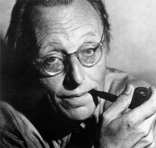 a biography of carl orff Document directory database online carl orff a concise biography schott carl orff a concise biography schott - in this site is not the thesame as a.